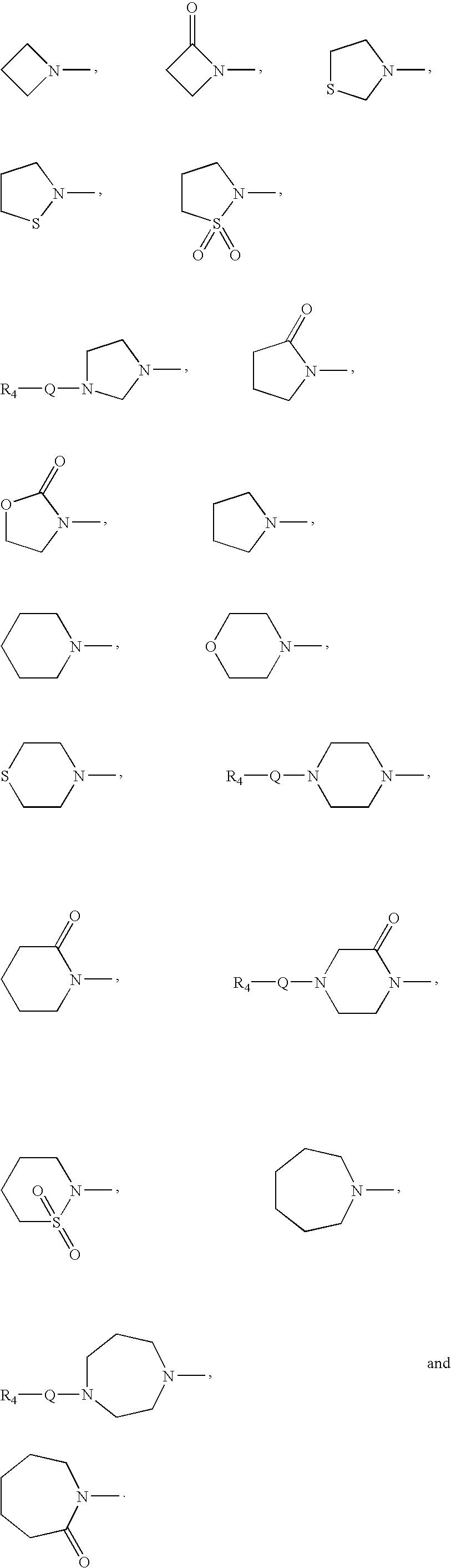 Figure US20070213356A1-20070913-C00049