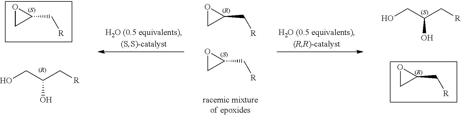 Figure US08969353-20150303-C00352
