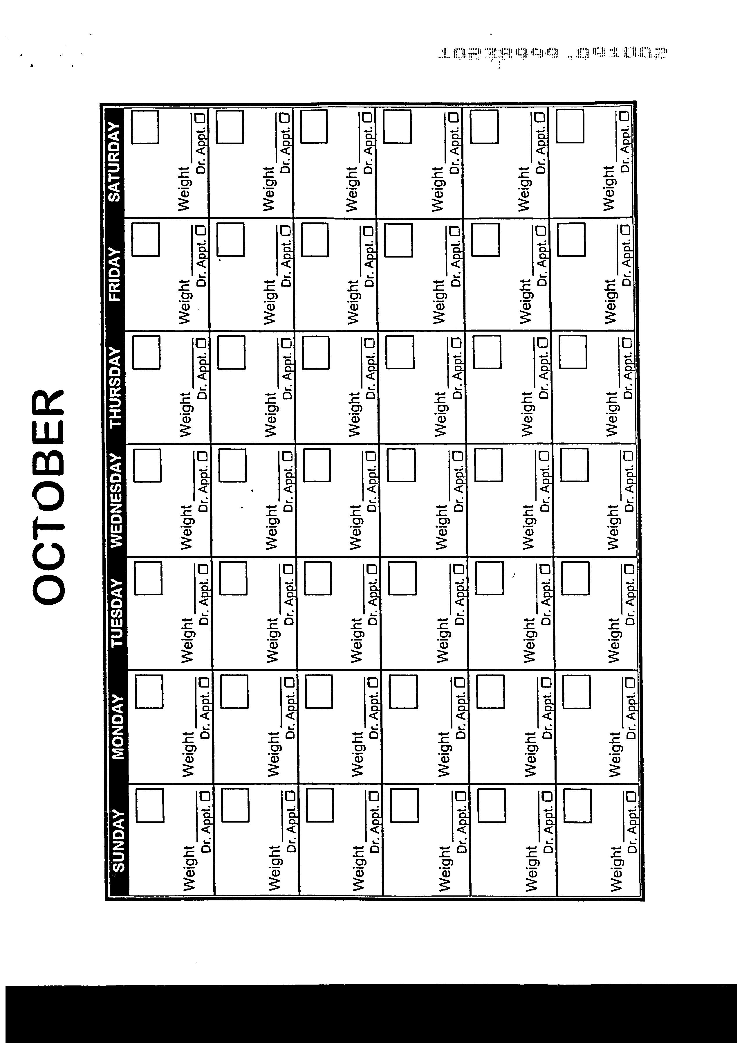Figure US20030083904A1-20030501-P00020