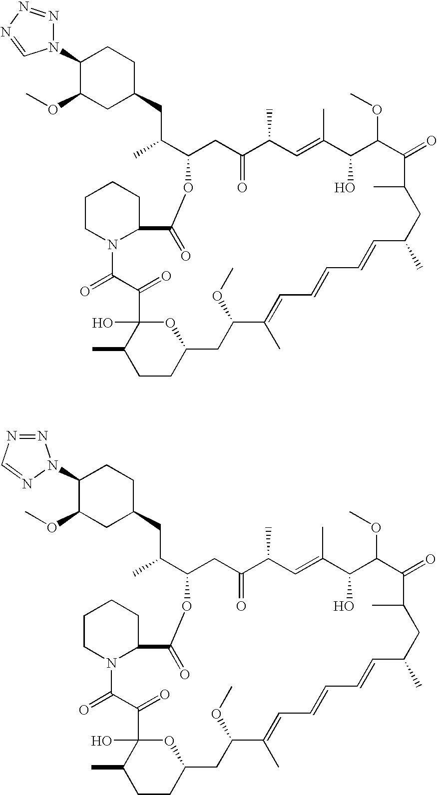 Figure US20090216317A1-20090827-C00004