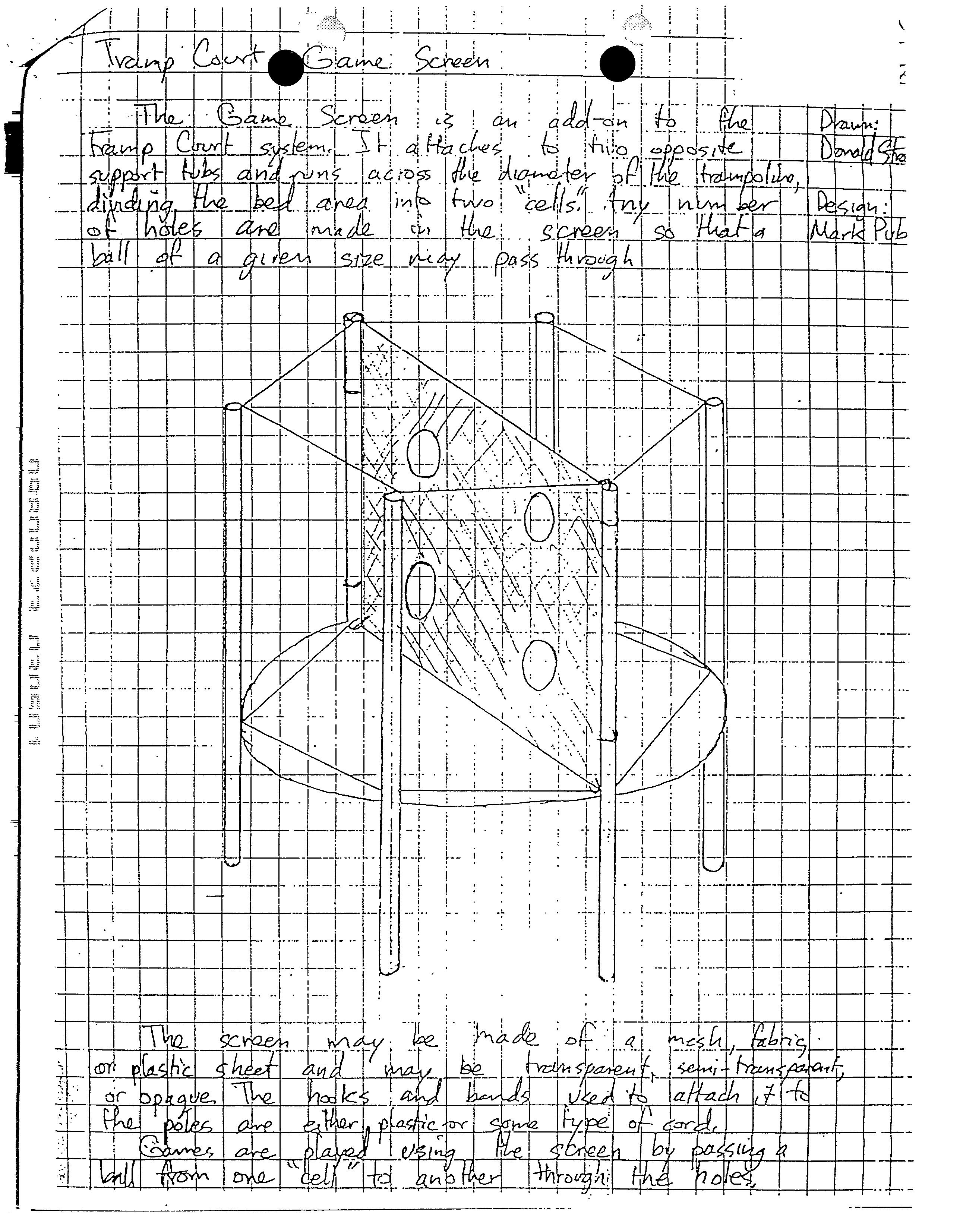 Figure US20020137598A1-20020926-P00061