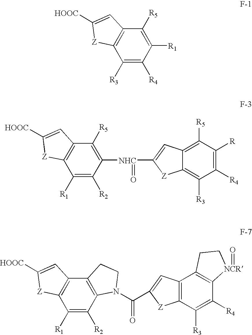 Figure US06716821-20040406-C00083
