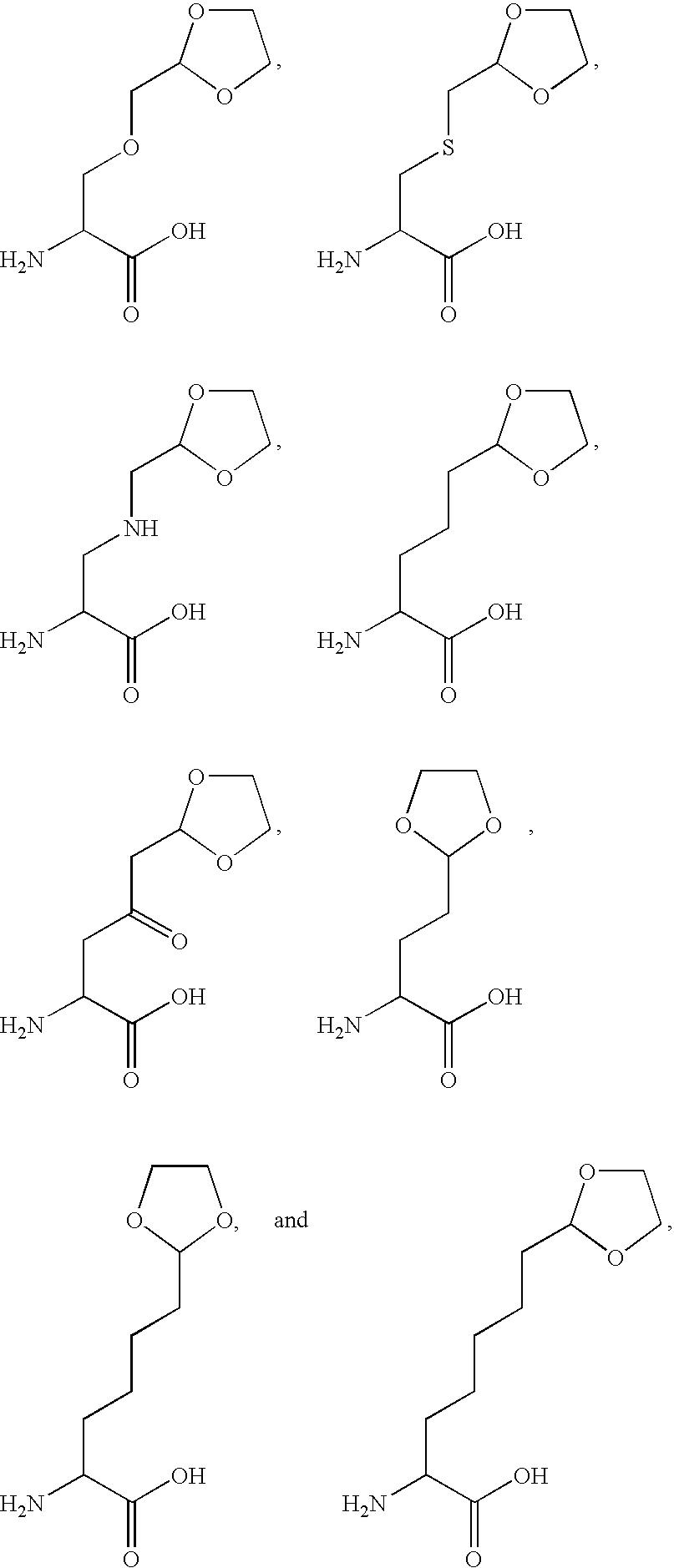 Figure US08618257-20131231-C00021