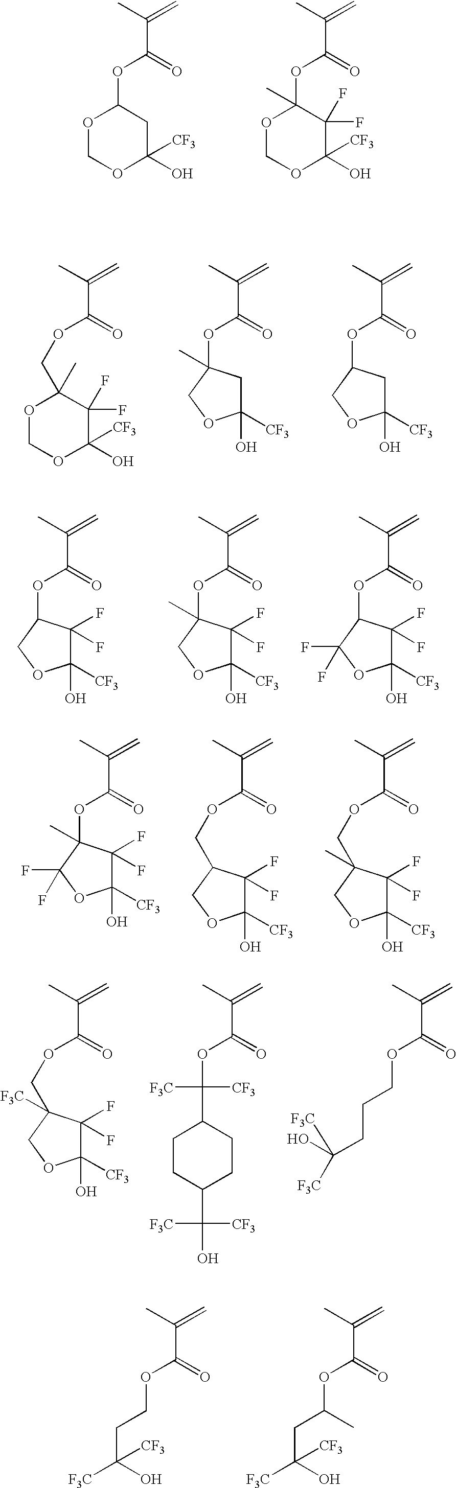 Figure US20100178617A1-20100715-C00042
