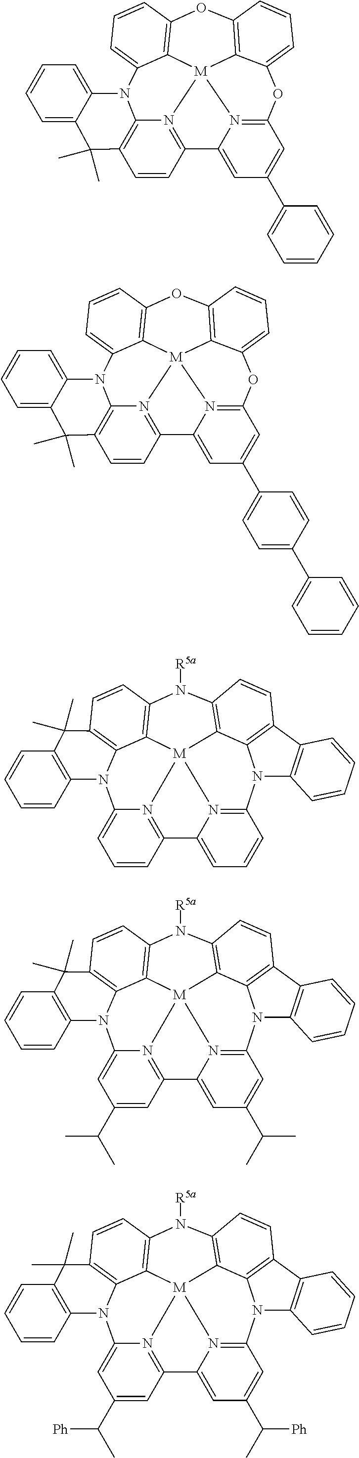 Figure US10158091-20181218-C00111