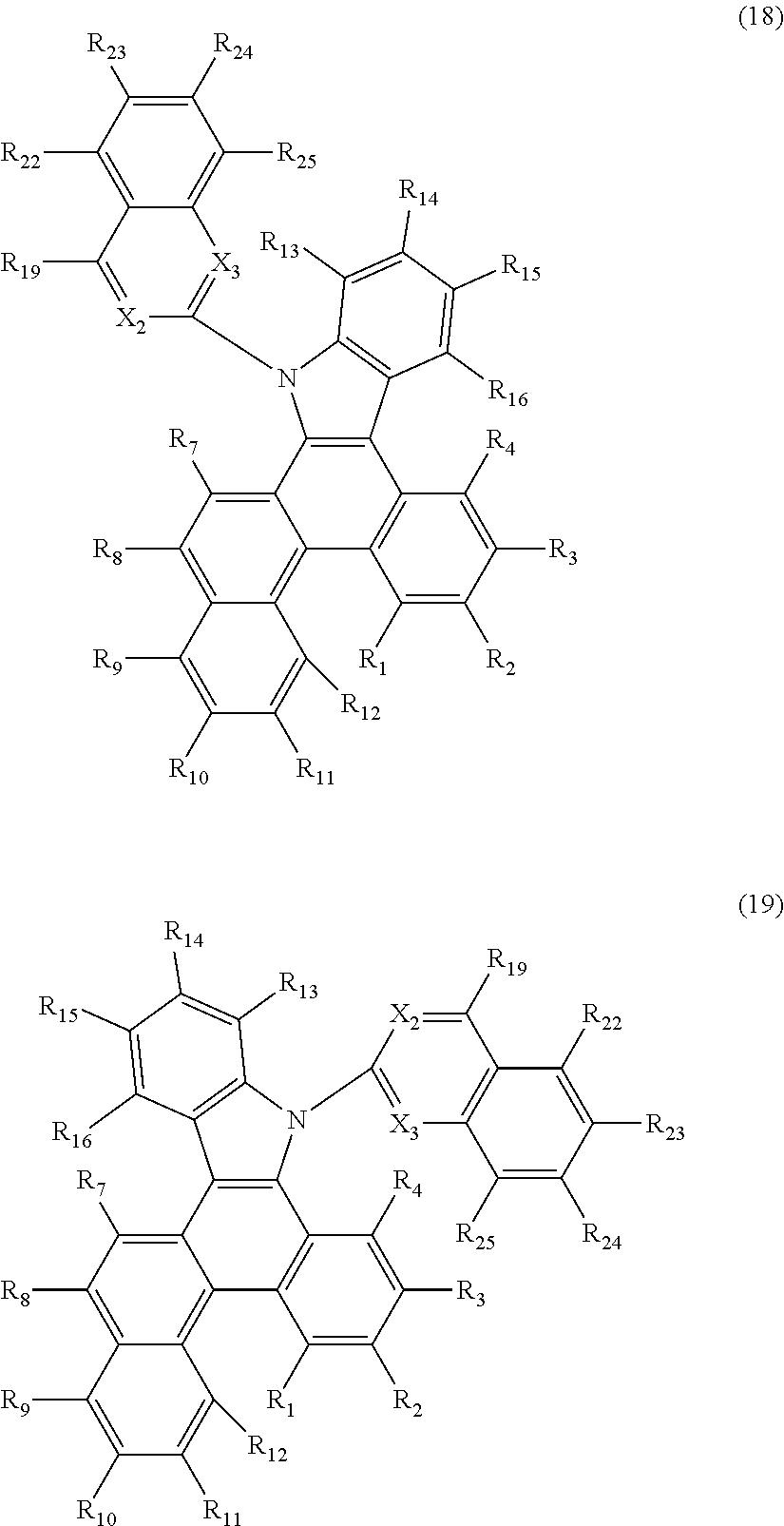 Figure US09837615-20171205-C00021