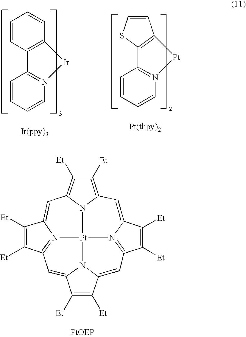 Figure US20090026942A1-20090129-C00009