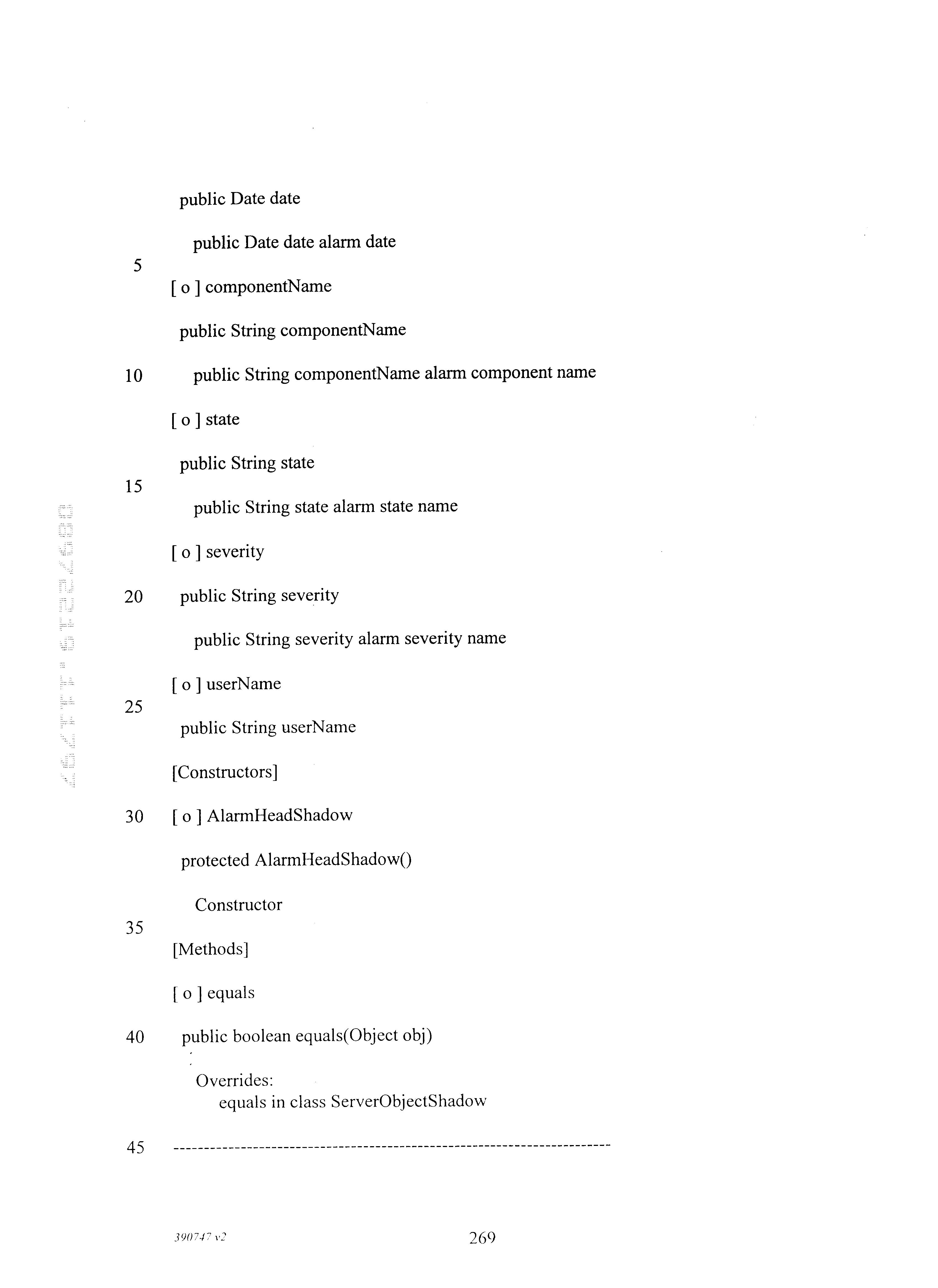 Figure US06788315-20040907-P00130
