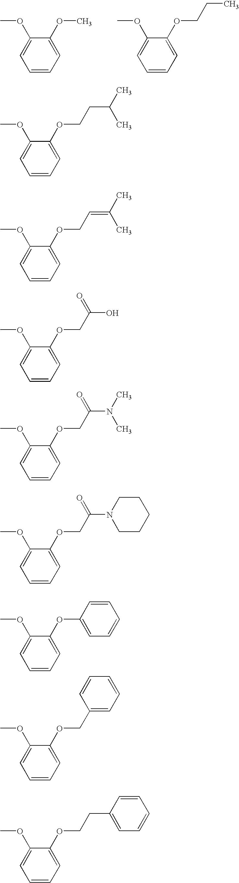 Figure US20070049593A1-20070301-C00216