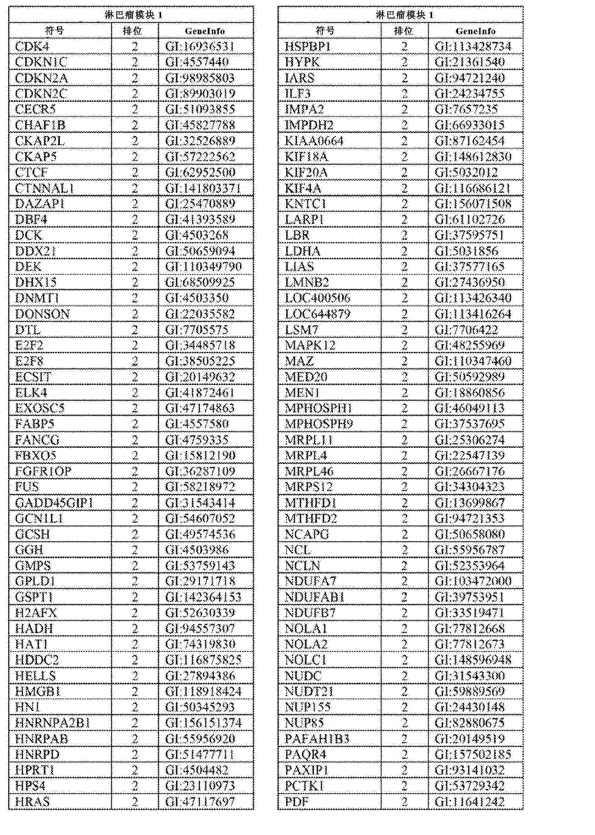 Figure CN102858999AD02541