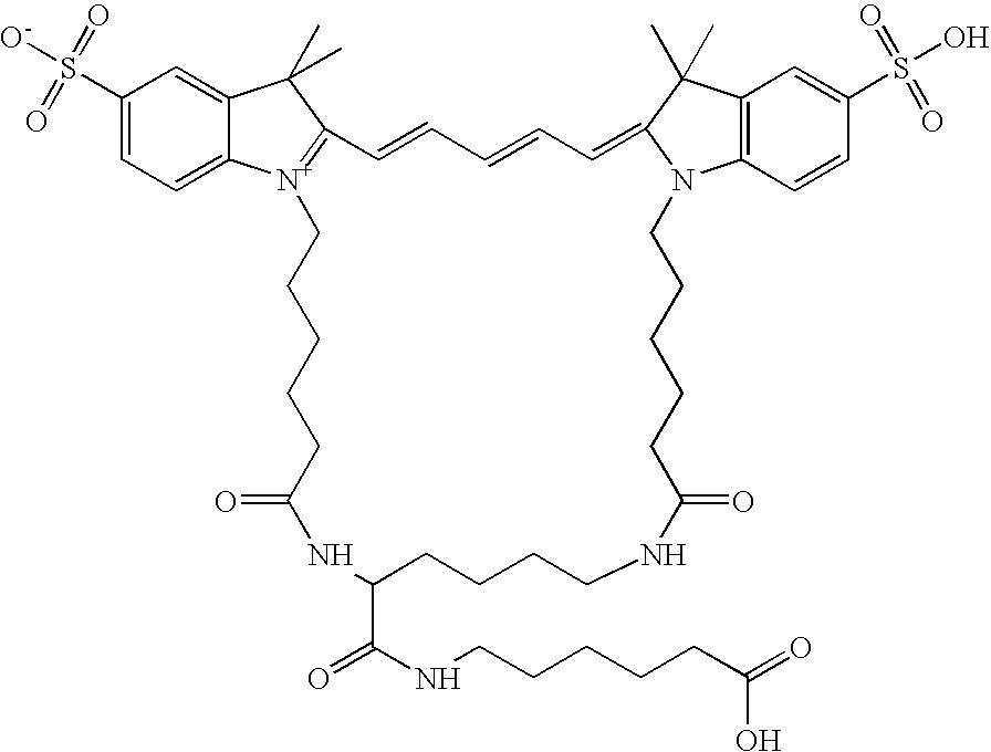 Figure US07465810-20081216-C00048