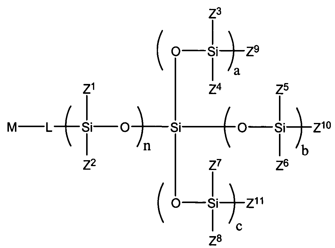 Figure 112009023574936-pct00021