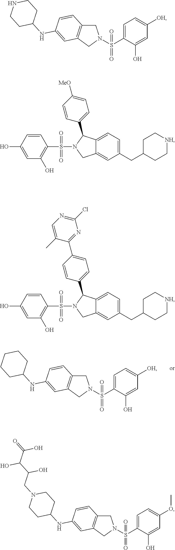 Figure US10167258-20190101-C00016