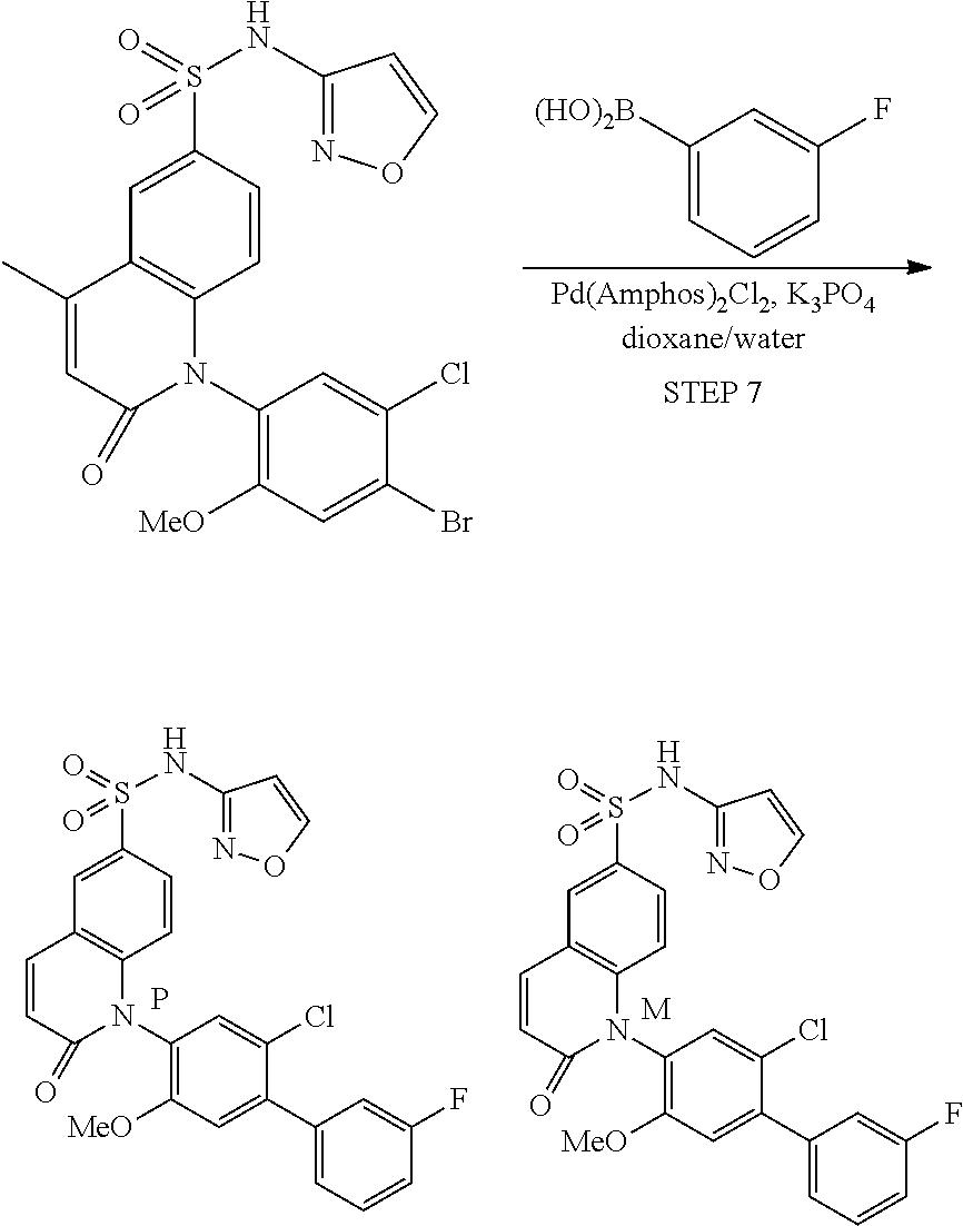 Figure US09212182-20151215-C00077