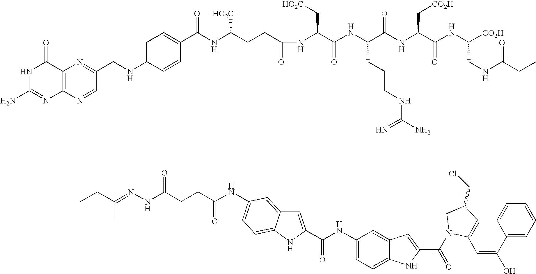 Figure US20100004276A1-20100107-C00124