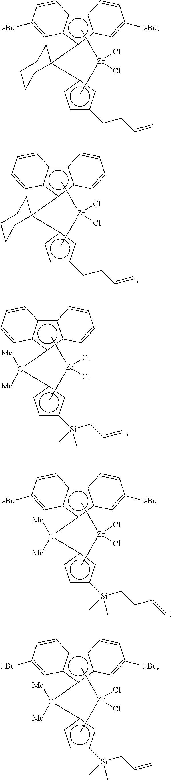 Figure US09273159-20160301-C00012
