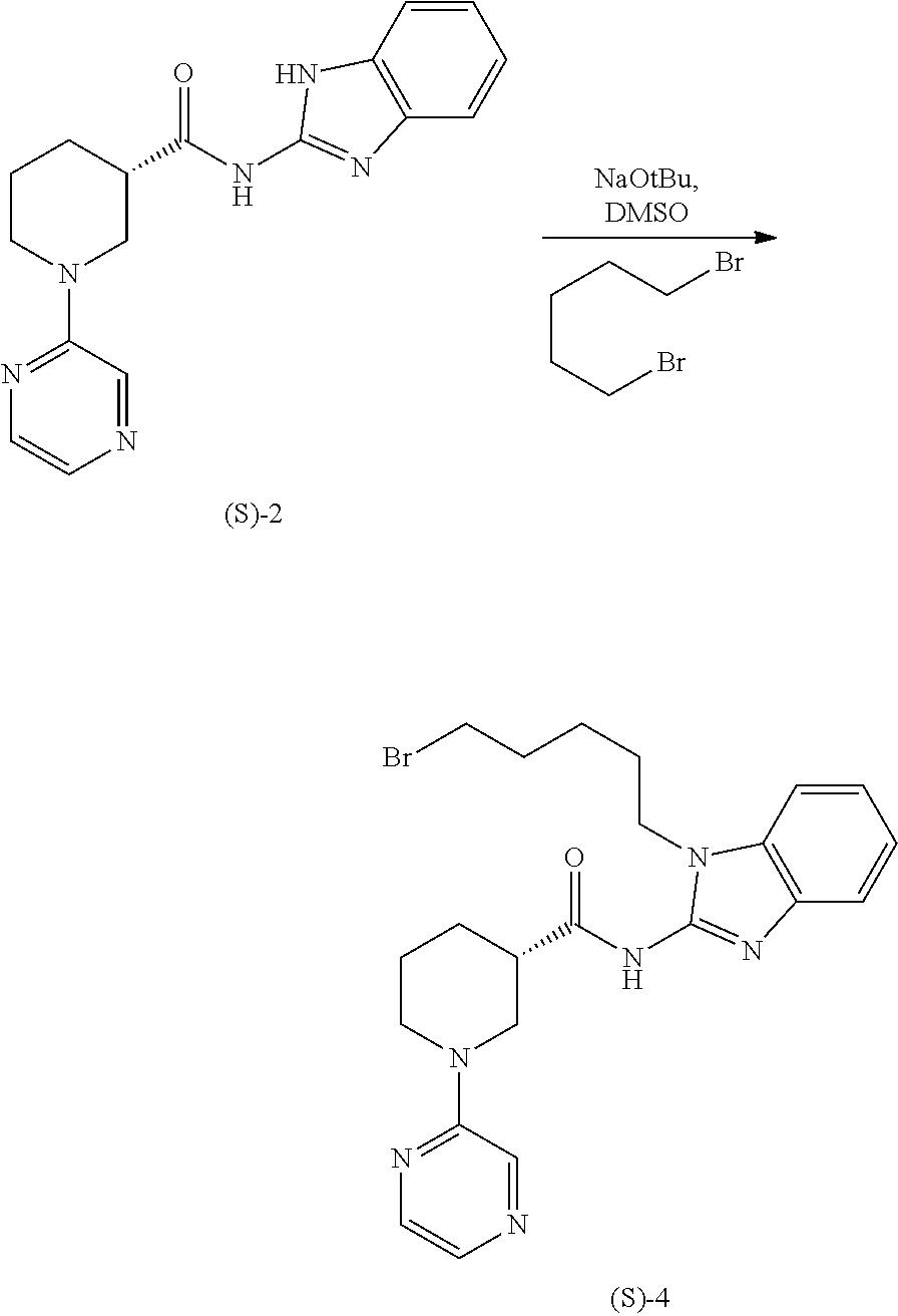 Figure US10000469-20180619-C00013