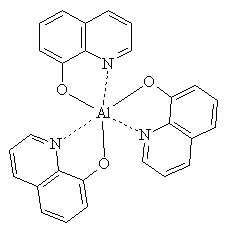Figure 112011079724904-pat00007