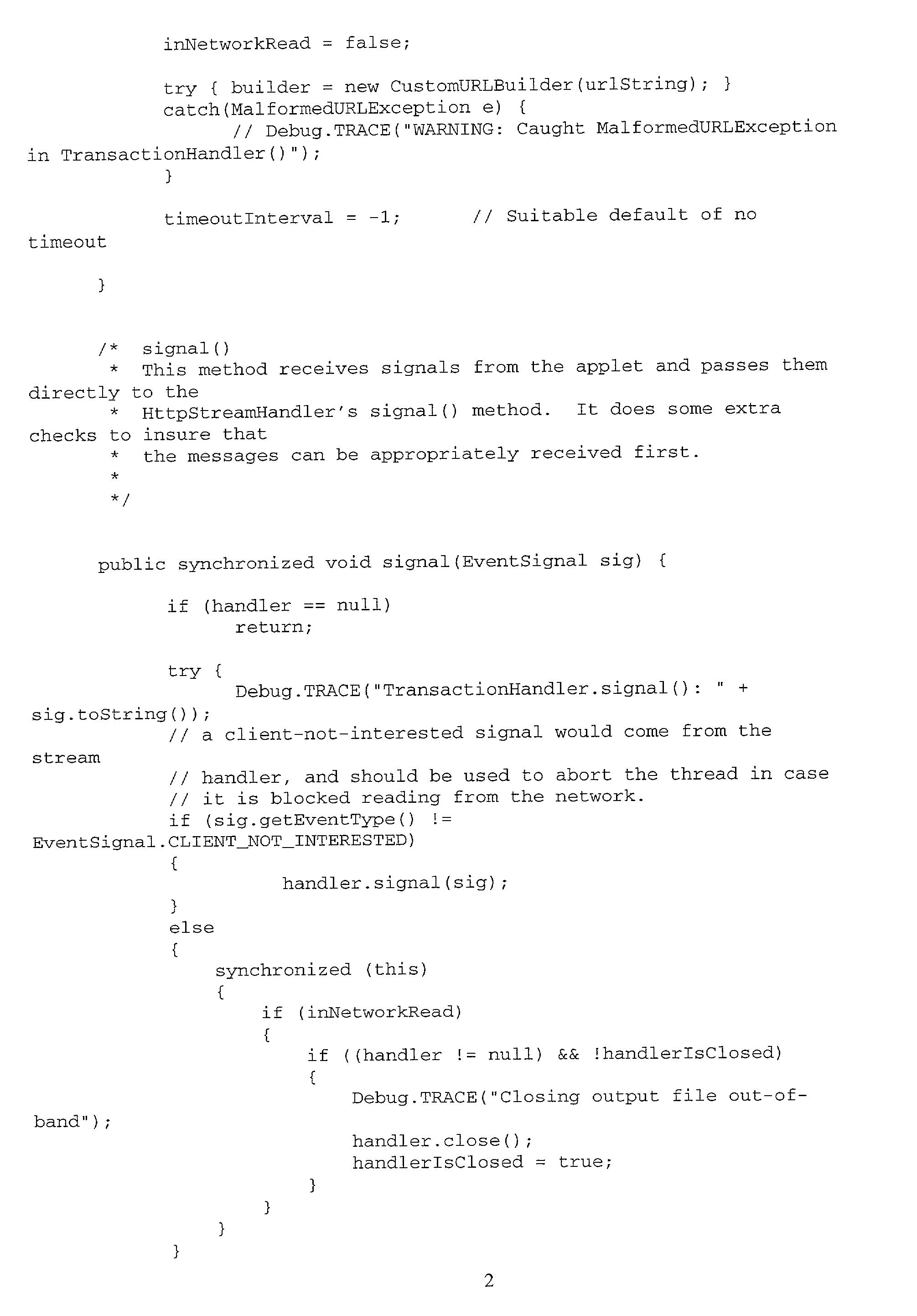 Figure US20020083182A1-20020627-P00042