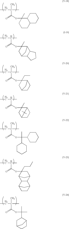 Figure US20100183975A1-20100722-C00111