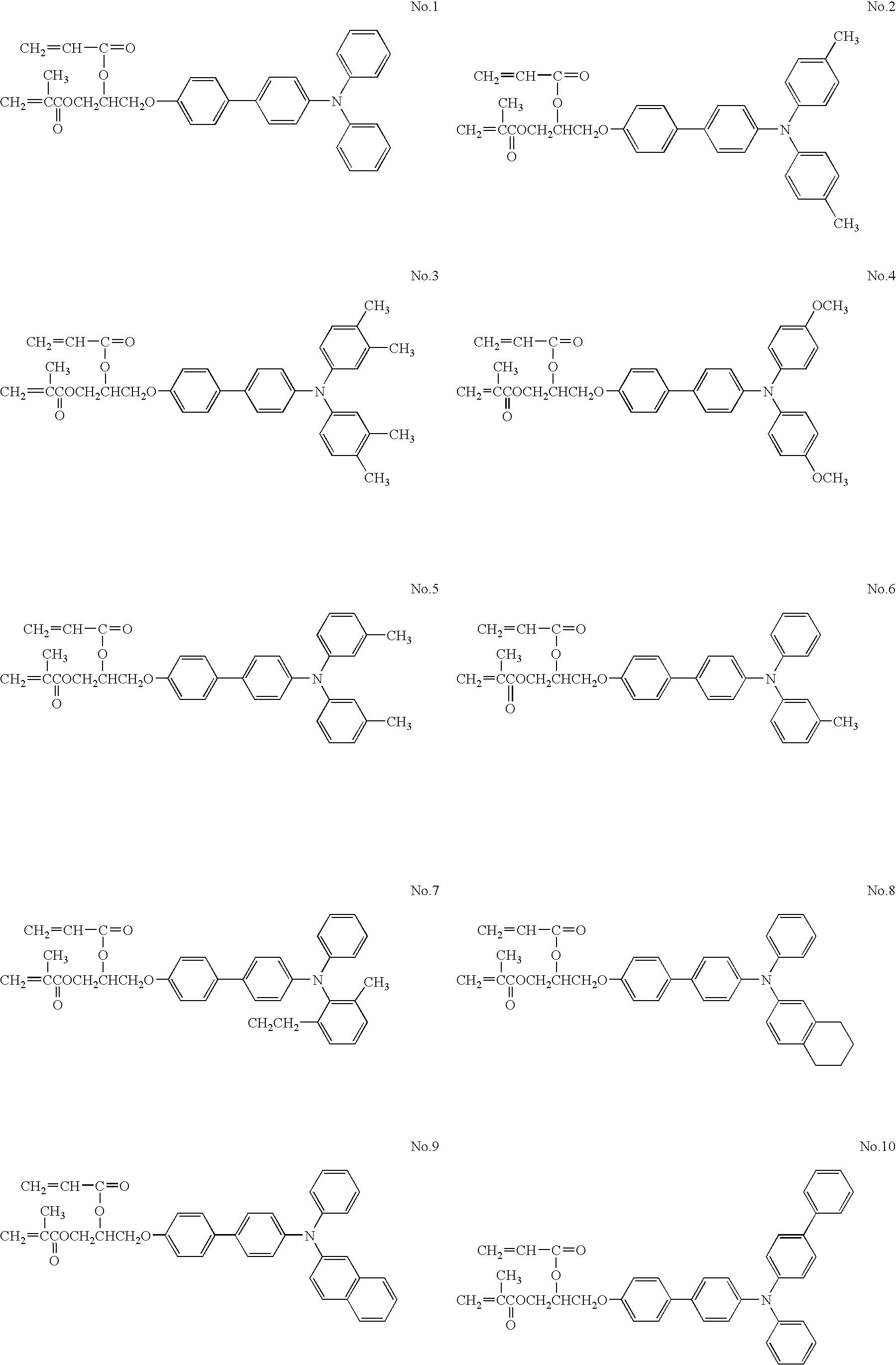 Figure US07629094-20091208-C00009