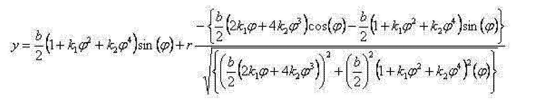 Figure CN102141113BD00081