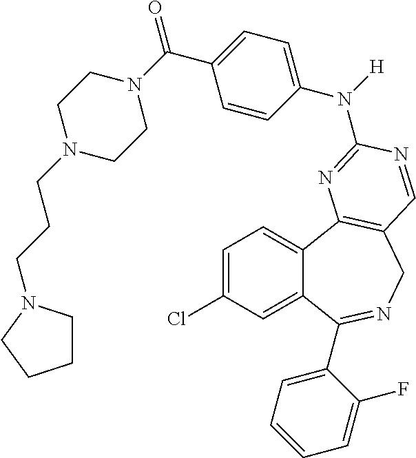 Figure US09102678-20150811-C00276