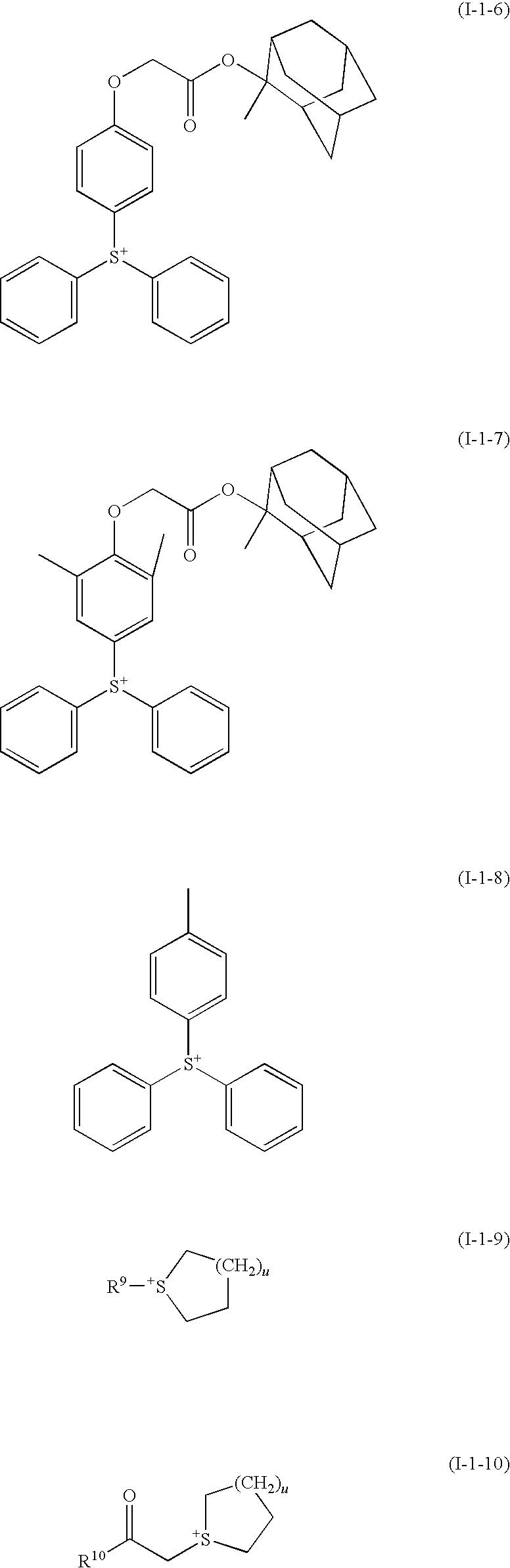 Figure US20100136480A1-20100603-C00080