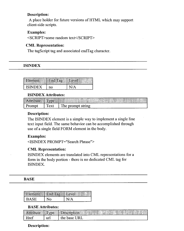 Figure US20030197719A1-20031023-P00030
