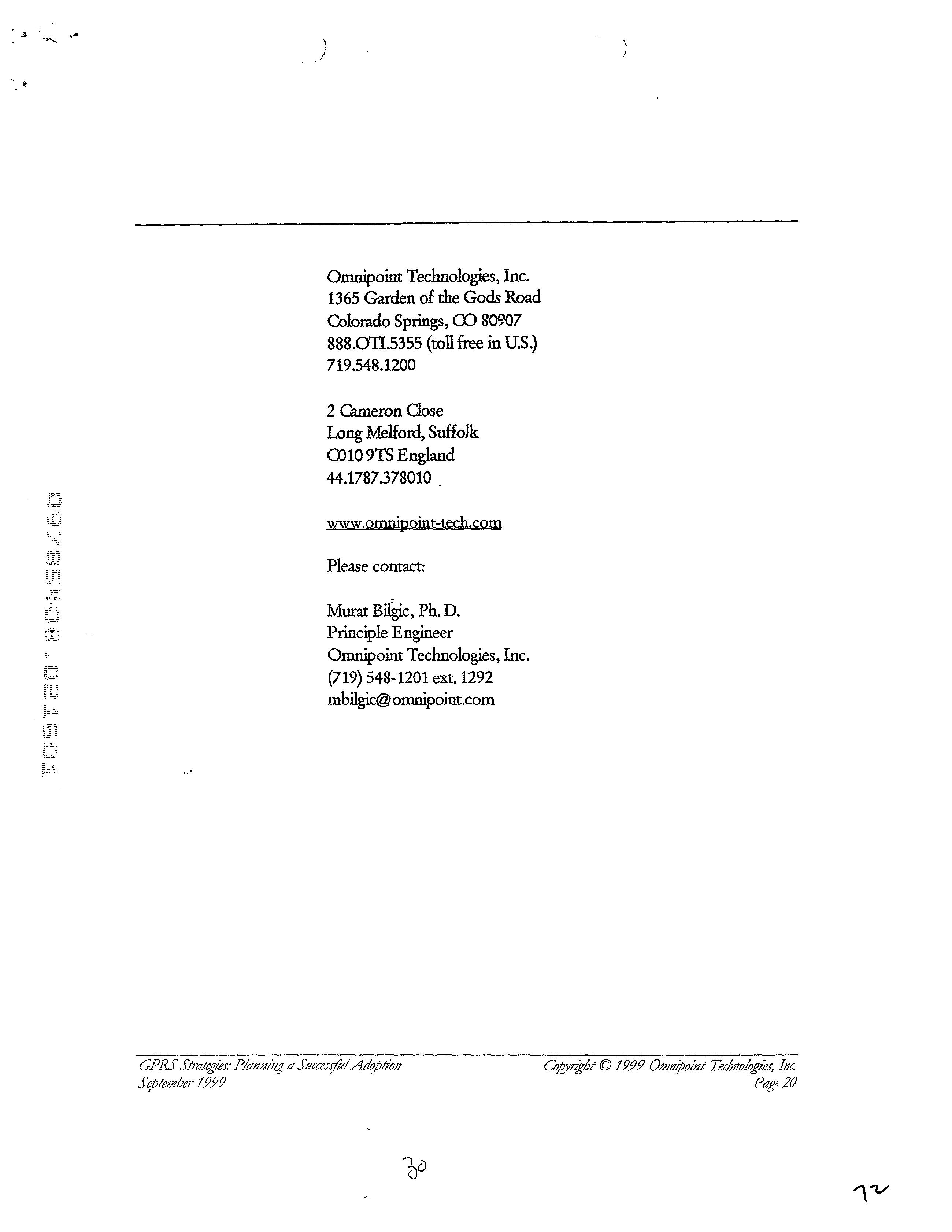 Figure US20030034873A1-20030220-P00031