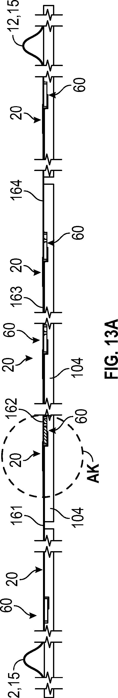 Figure GB2554862A_D0040