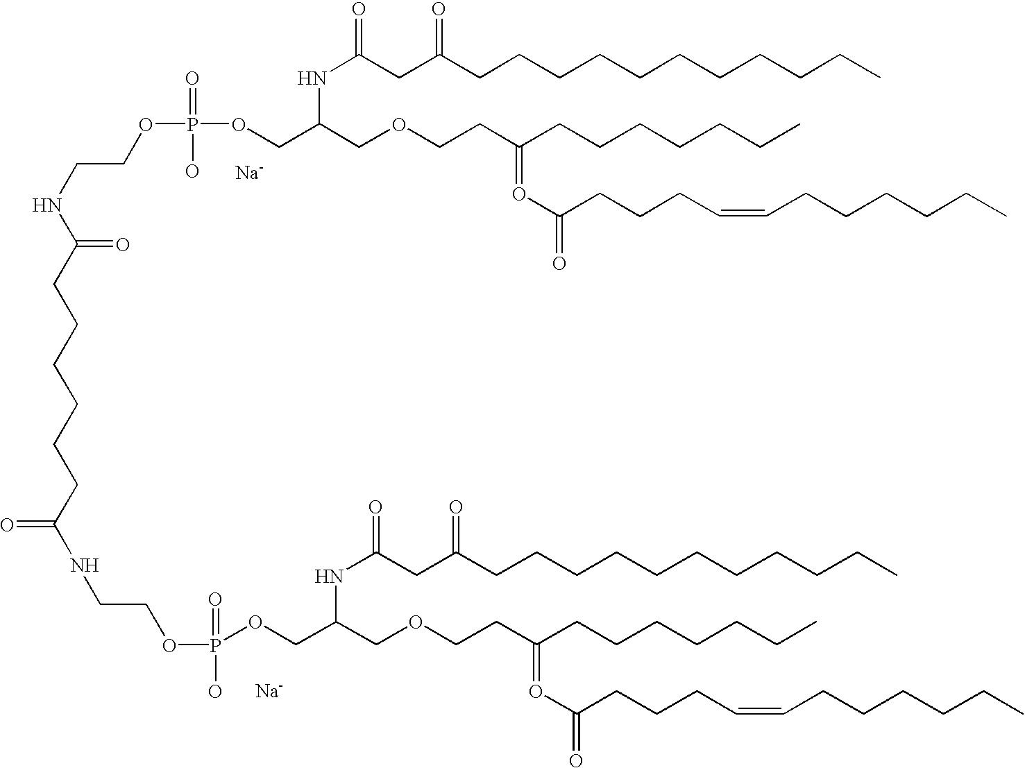 Figure US06551600-20030422-C00147