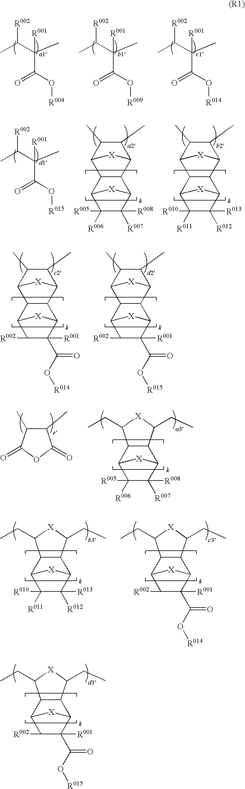Figure US20090280434A1-20091112-C00030