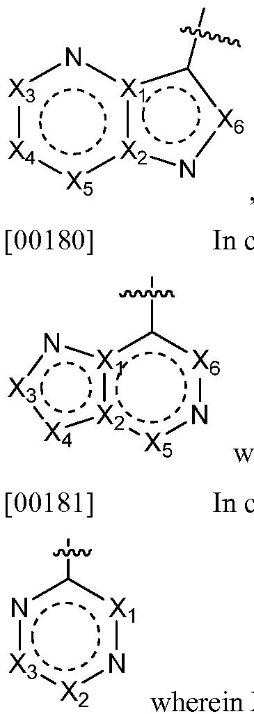 Figure imgf000038_0003