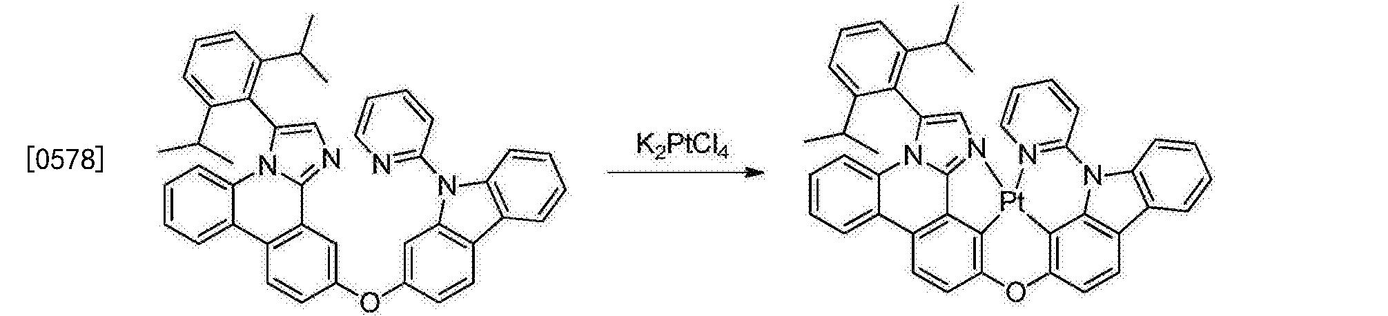 Figure CN106749425AD01642