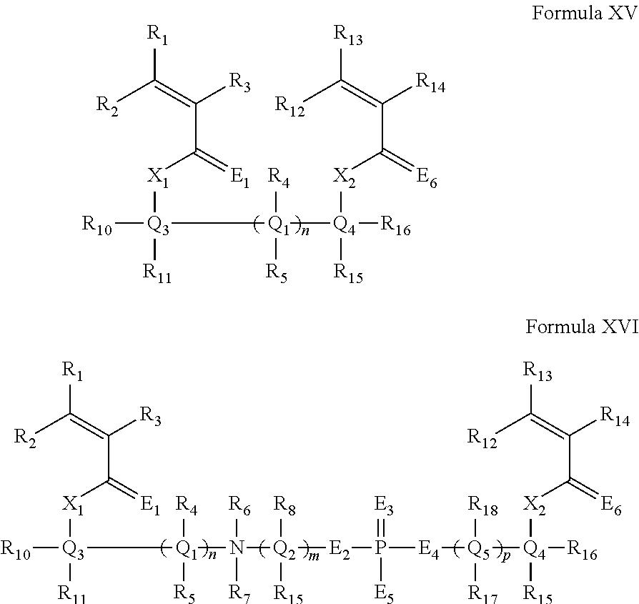 Figure US09872936-20180123-C00015