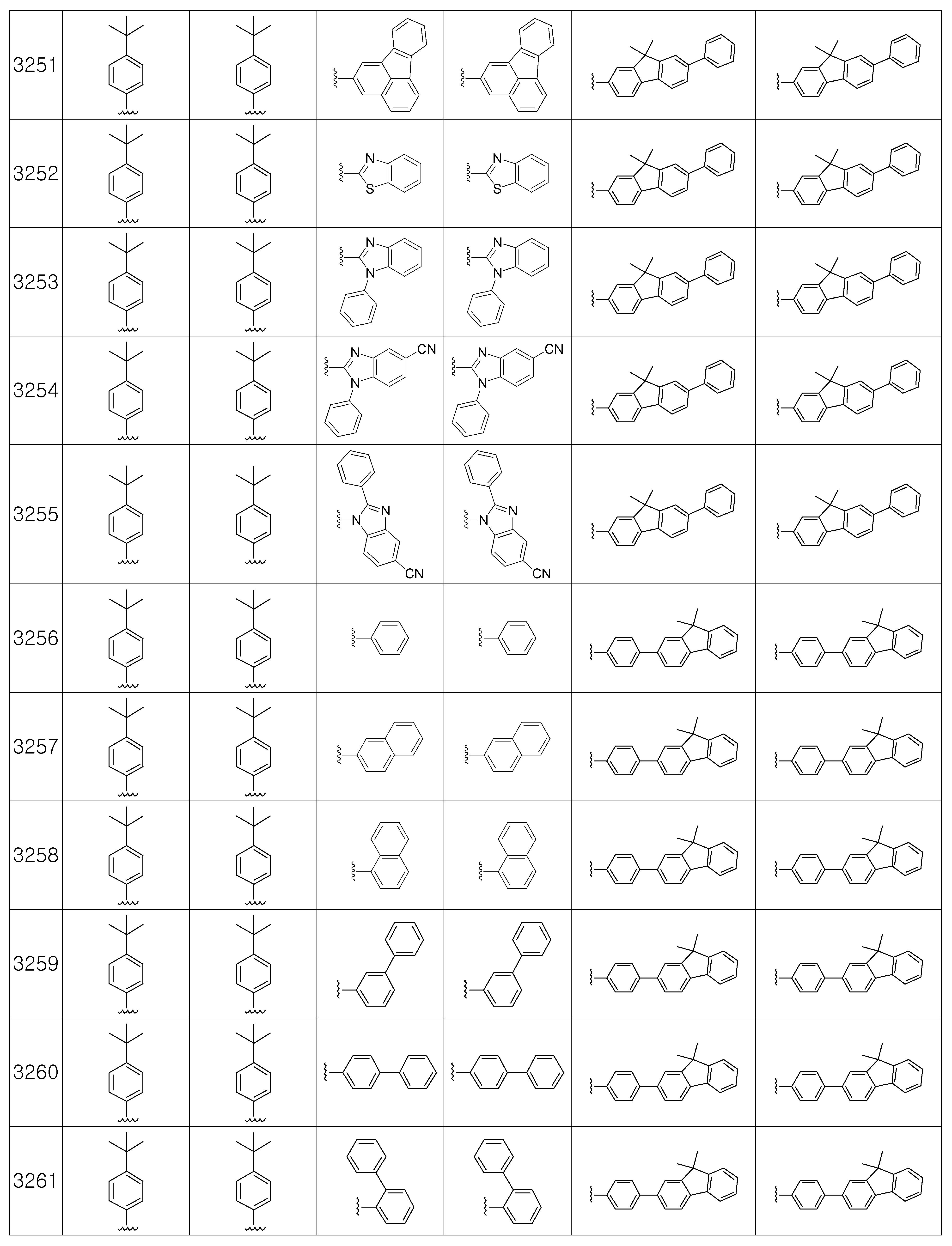 Figure 112007087103673-pat00354