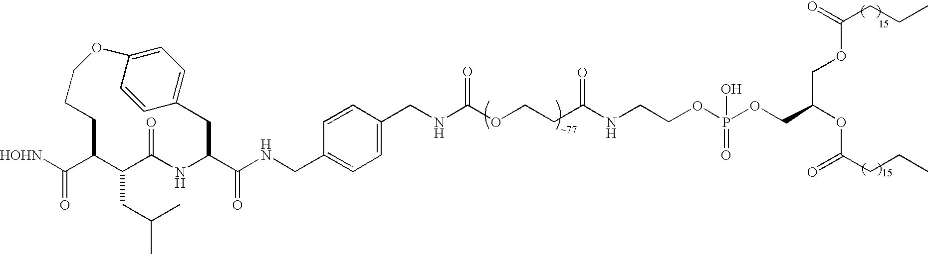 Figure US20030044354A1-20030306-C00005