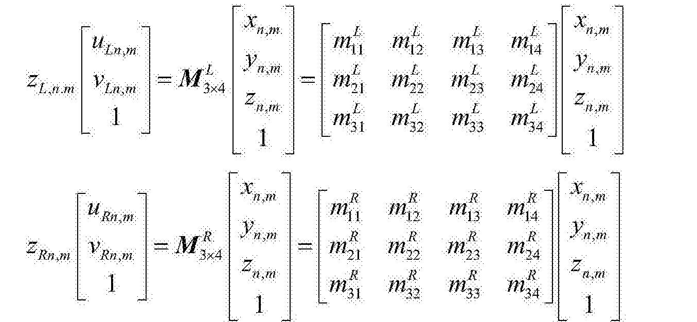 Figure CN106344154AC00021