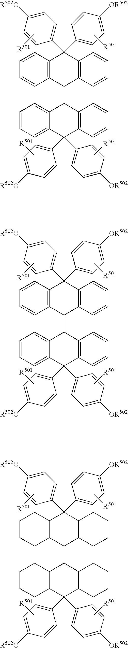 Figure US08129086-20120306-C00088