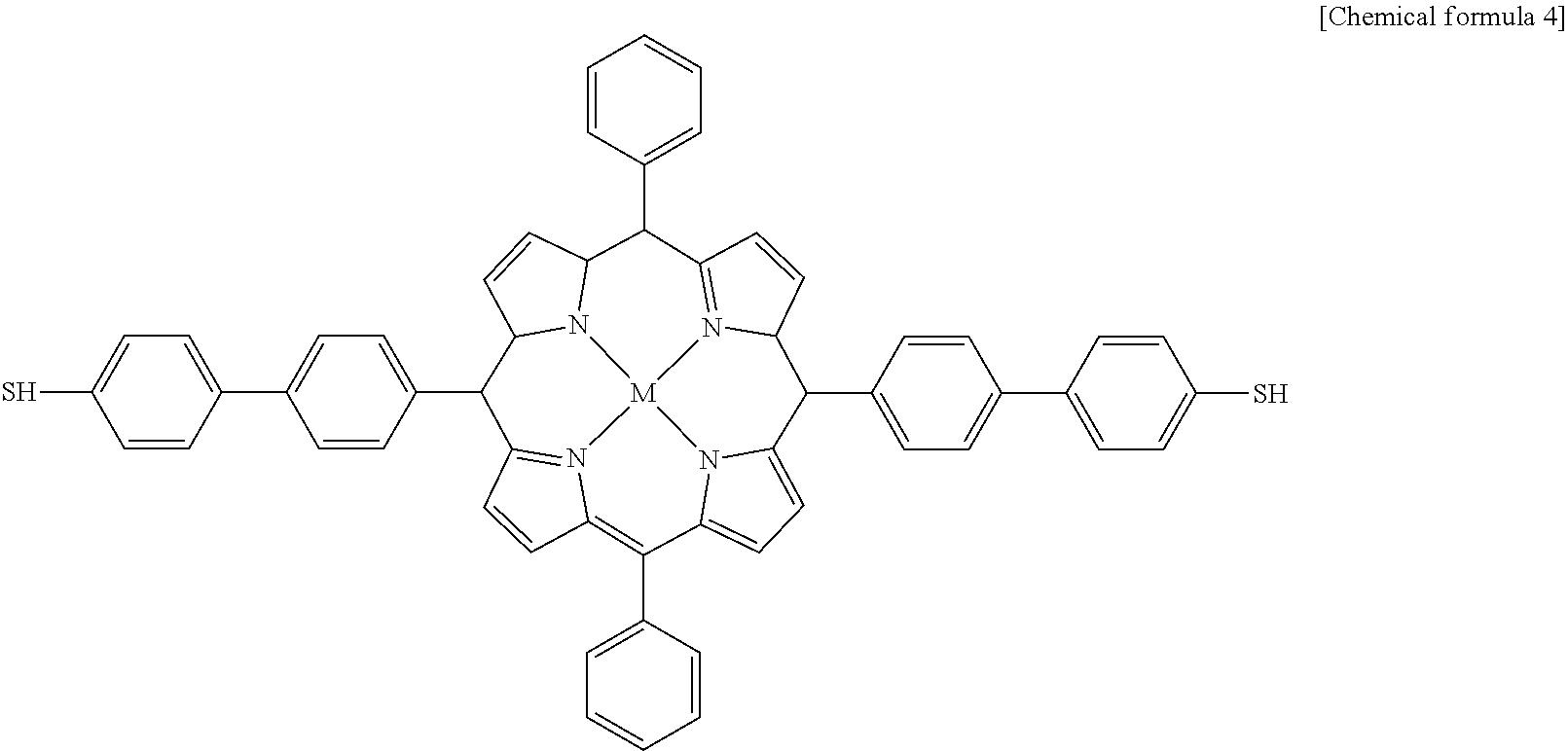 Figure US08372650-20130212-C00004