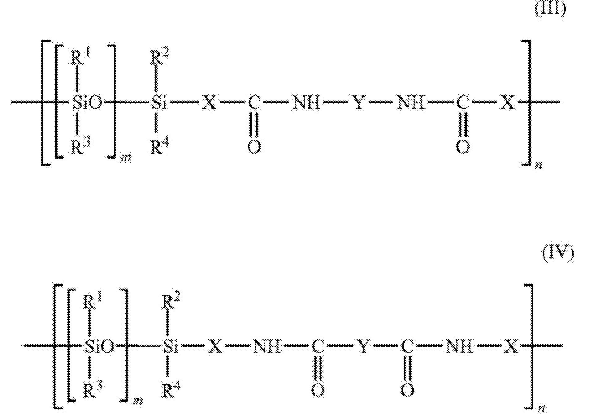 Figure CN107405294AC00041
