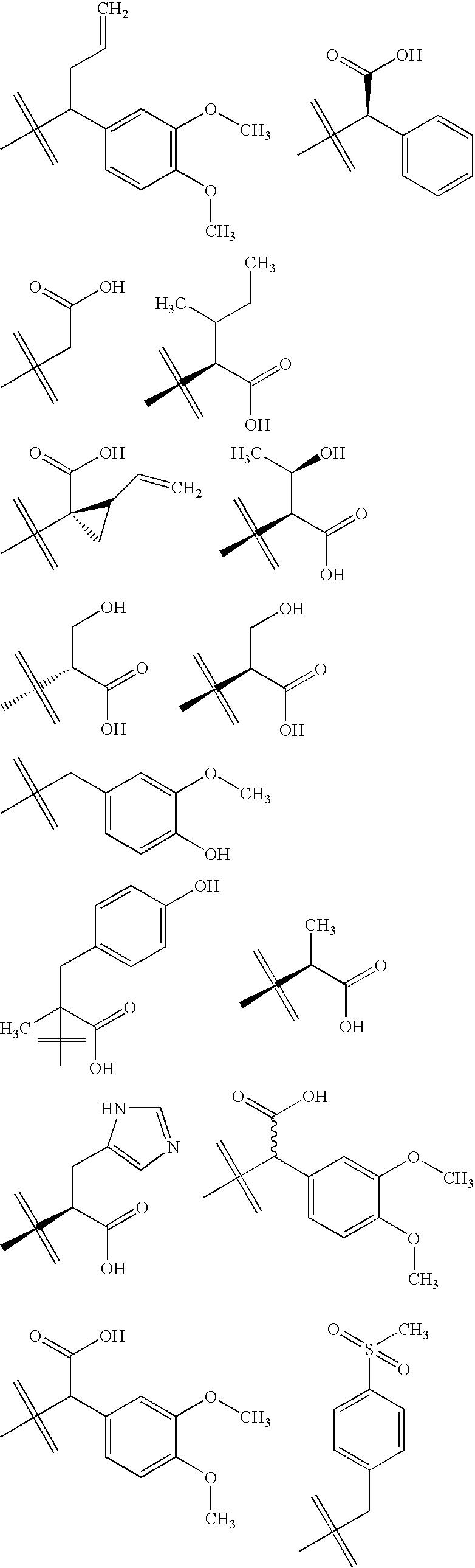 Figure US20070049593A1-20070301-C00113