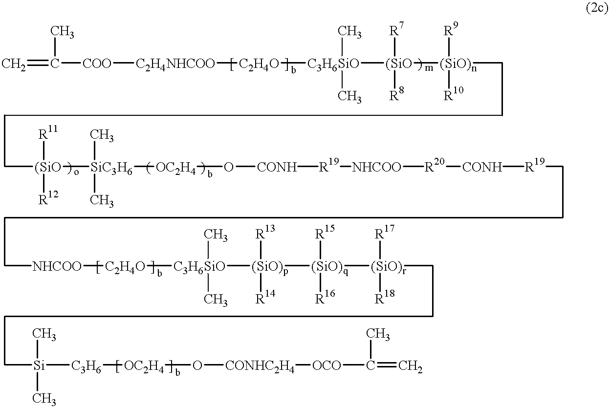 Figure US06867245-20050315-C00036