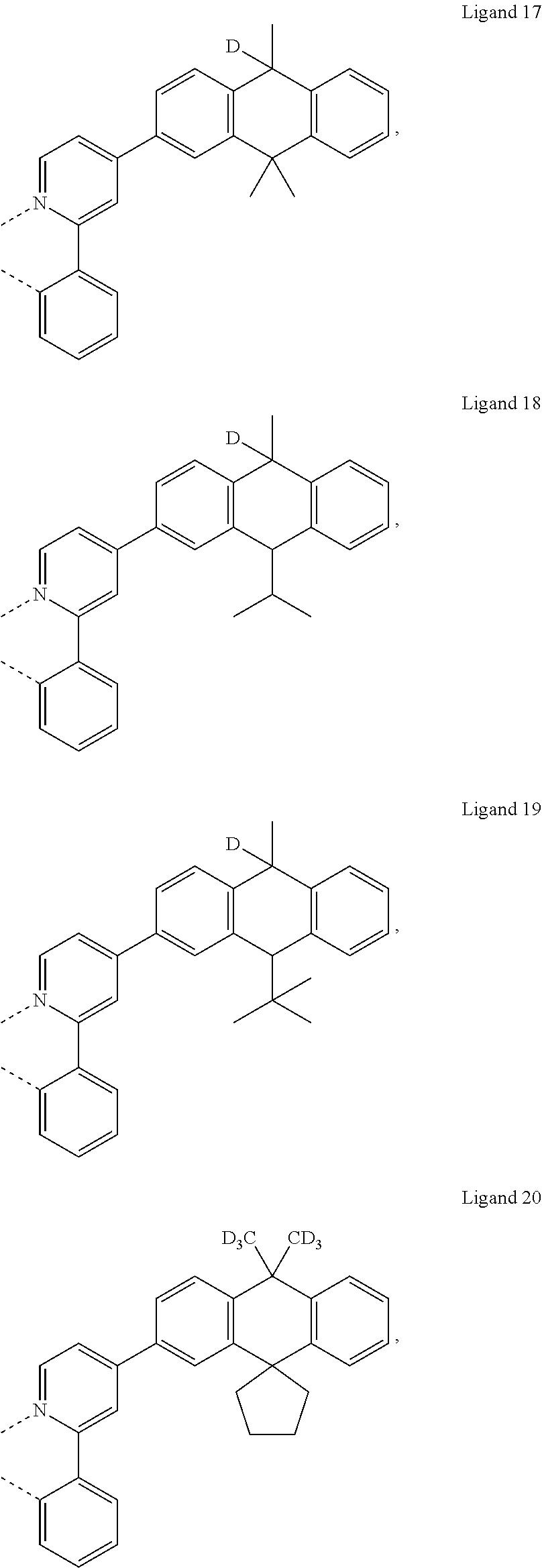 Figure US20180130962A1-20180510-C00034