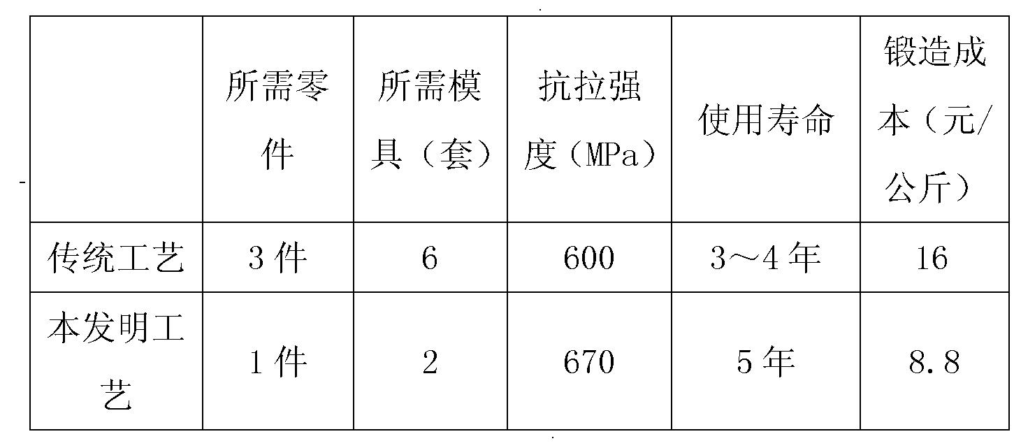 Figure CN102189206AD00051