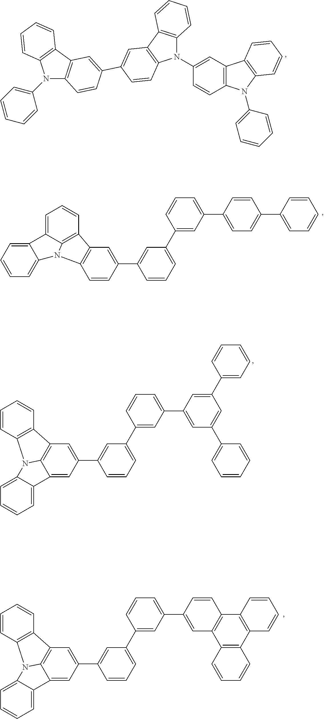 Figure US09859510-20180102-C00063