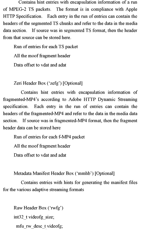 Figure CN102740159BD00451