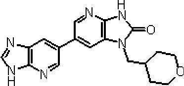 Figure JPOXMLDOC01-appb-C000044