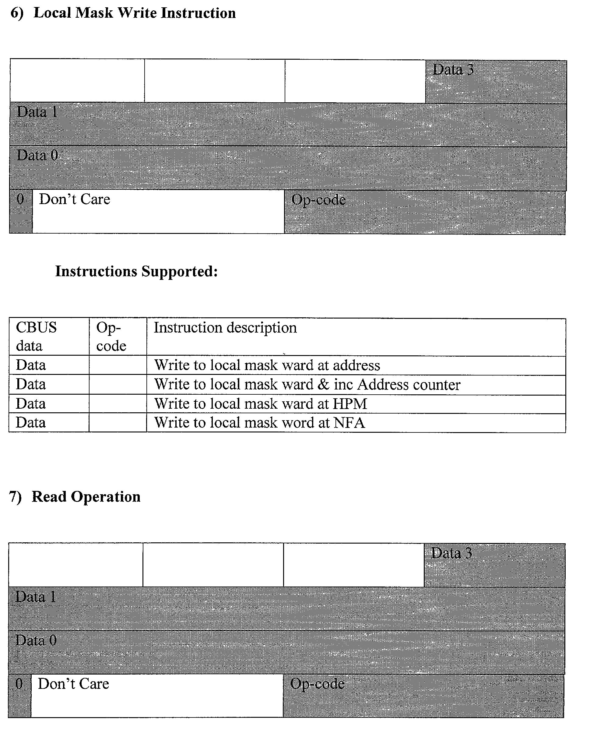 Figure US20030009651A1-20030109-P00006